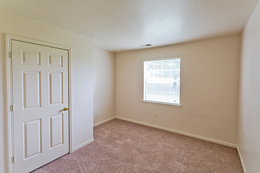 Photo Gallery - Park Village Apartments In Paris, Tennessee